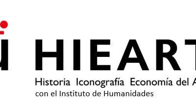 ÁREA DE HISTORIA DEL ARTE EN EL INSTITUTO DE HUMANIDADES URJC