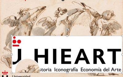 GRUPO DE INVESTIGACIÓN HIEART